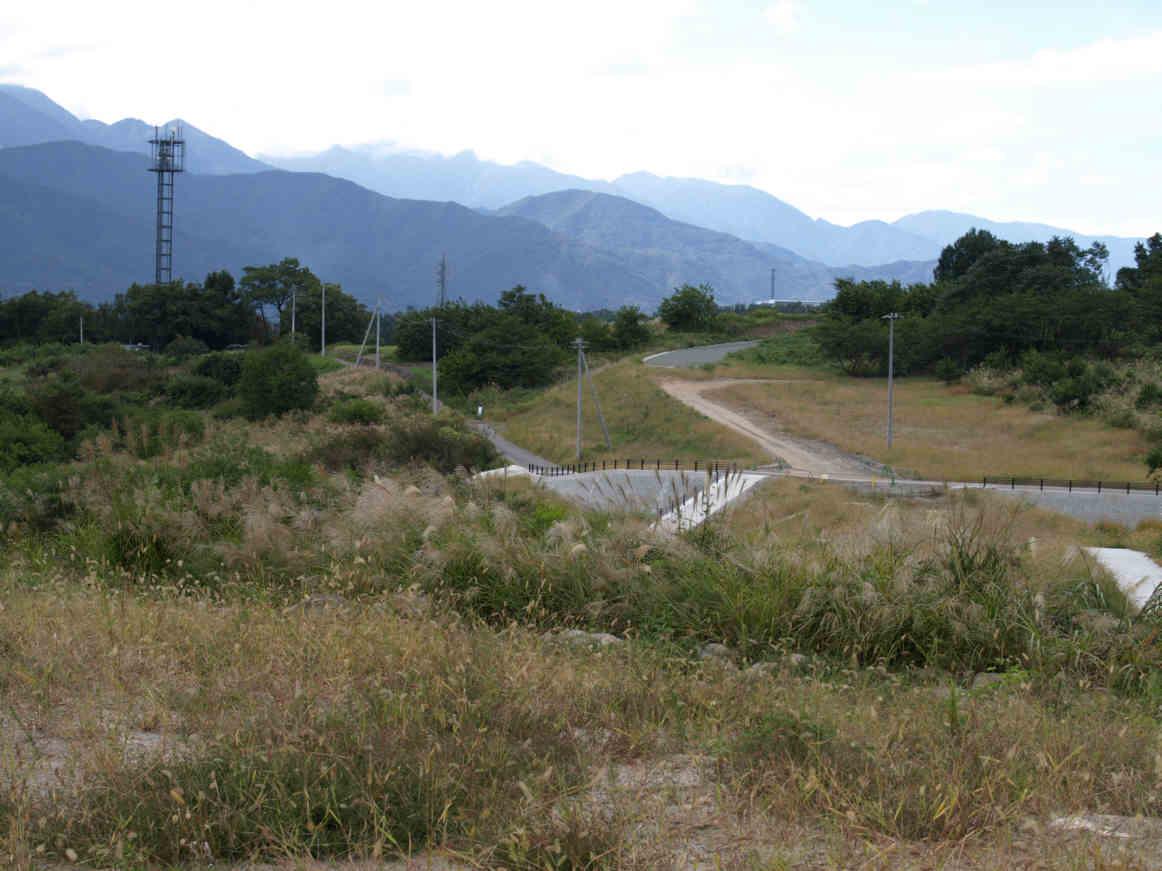 10月1日新道路2011.jpeg