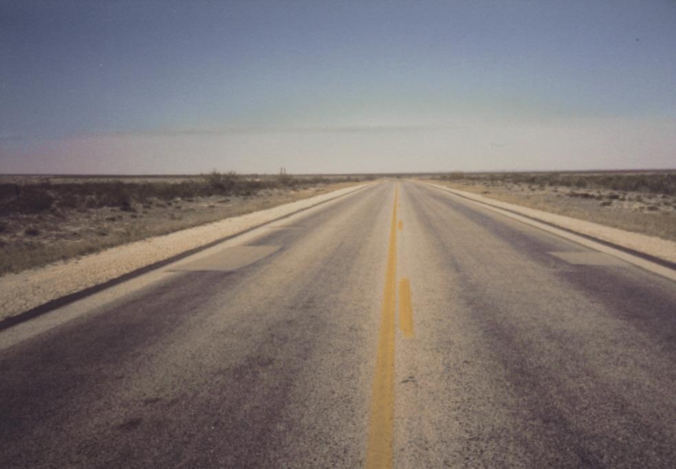 TexasR62a.jpg