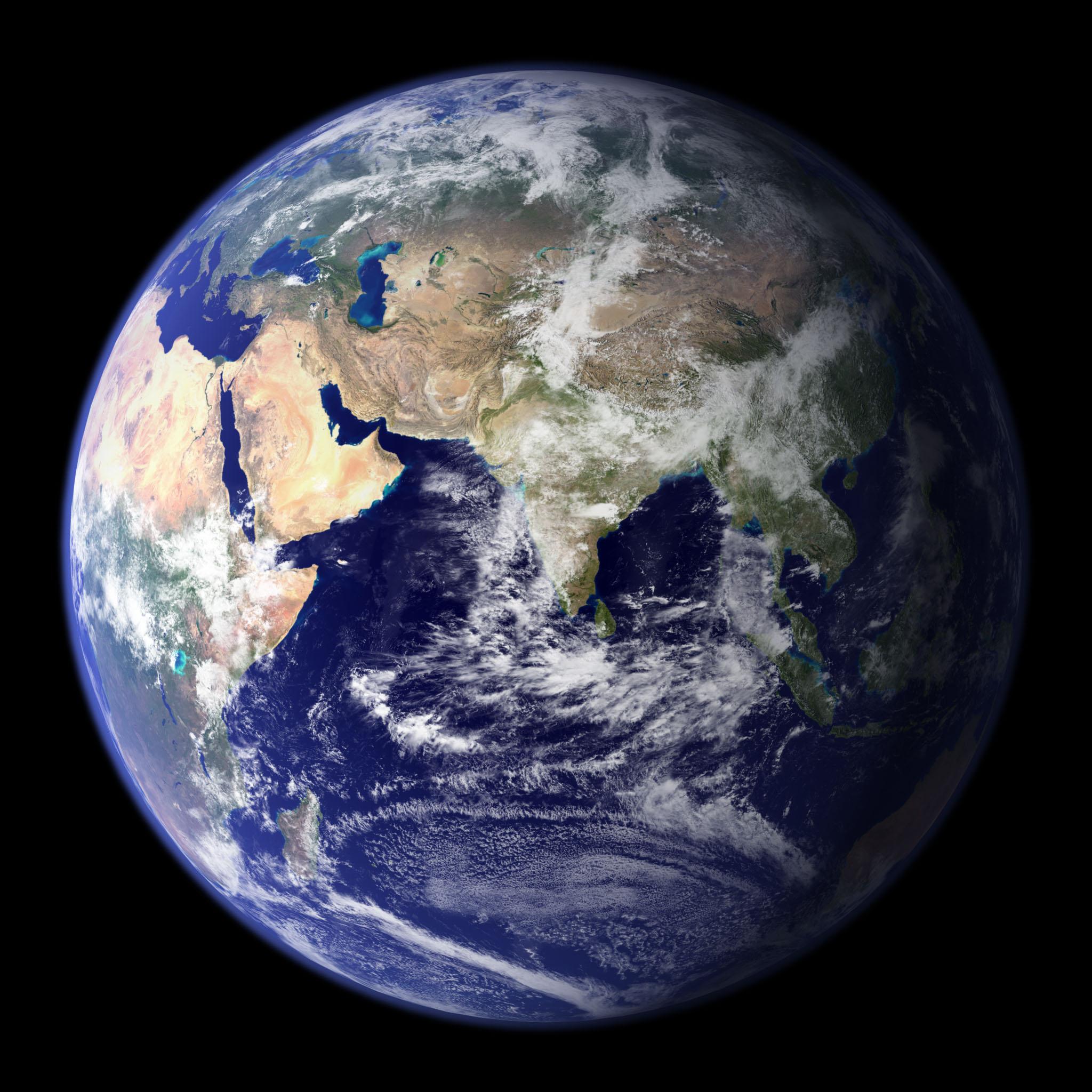 globe_east_2048.jpg