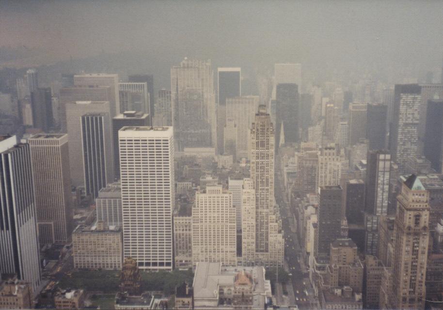 1979マンハッタン.jpeg