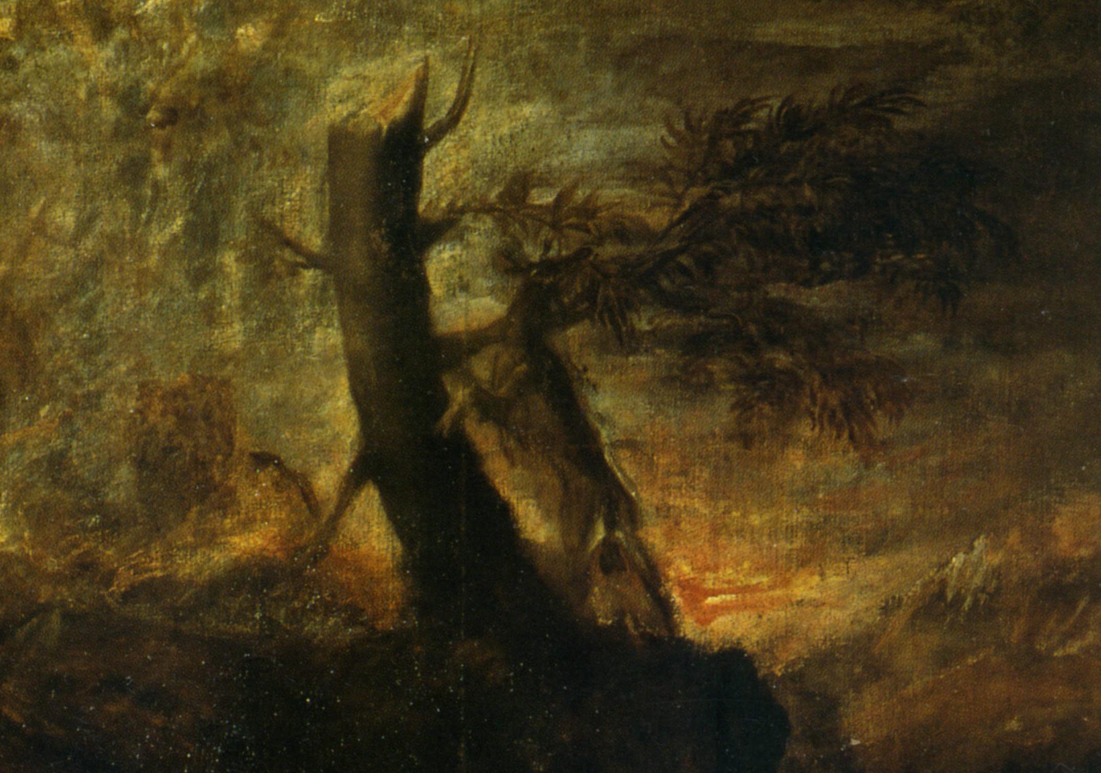 枯木と鹿.jpeg