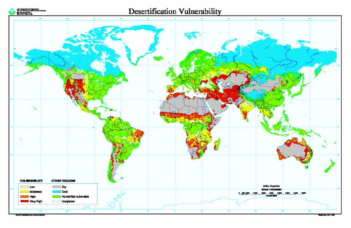 砂漠化世界地図.jpeg
